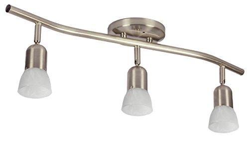 adjustable lighting fixtures. Bathroom Ceiling Light Fixtures Adjustable Lighting E