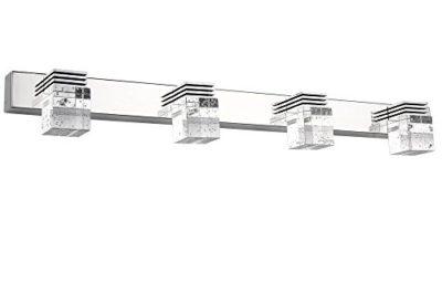 Lighting Bathroom Lighting Fixtures