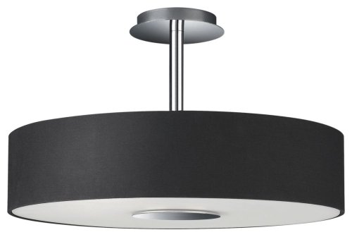 Philips 37481/30/48 Roomstylers Semi-Flush Ceiling Light