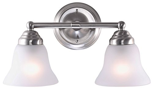 7pandas Artistic Modern Wall Lamp With Flush Mount Design